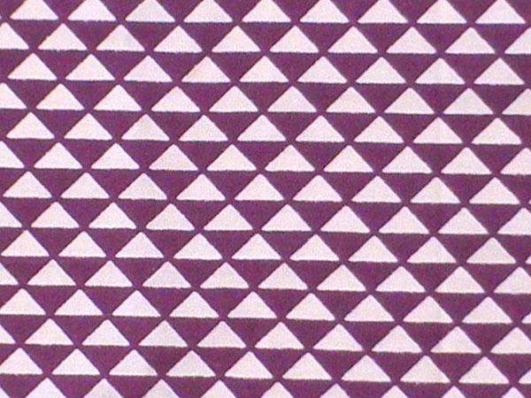 Uroko (scale) pattern